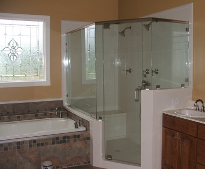 Home   About Us   Shower Doors   Options   Mirrors   Contact